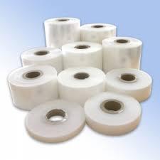 Polythene Tube Rolls