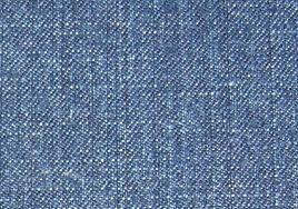 Export Fabrics