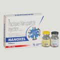 Nanoxel