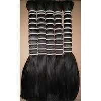 Bulk Natural Hair