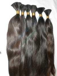 Peruvian Remy Hair
