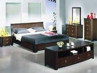 Bedroom Fancy  Set