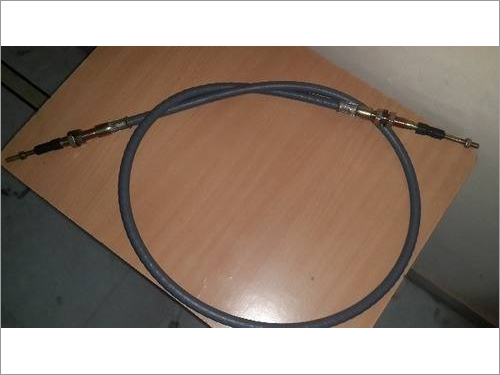 Gear Shaft Cable