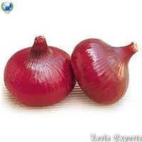 Onion jute bag