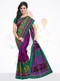 New Manyta Cotton Saree