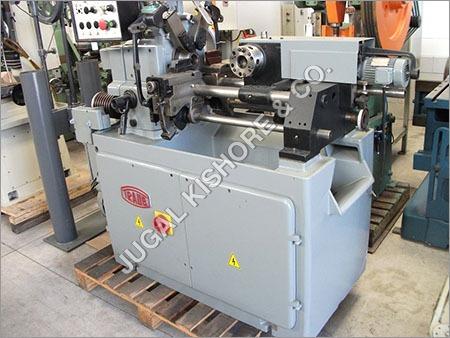 Automats Machine