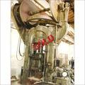 Screw Press 400 Ton Machines