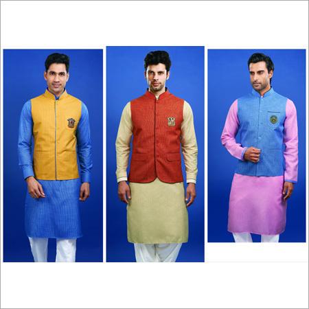Zar Cotton Kurta Fabrics