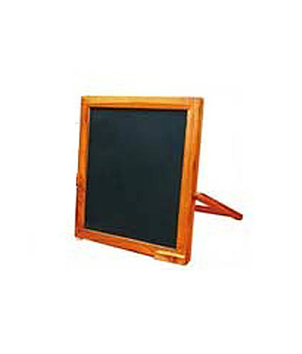 Easels On Hire