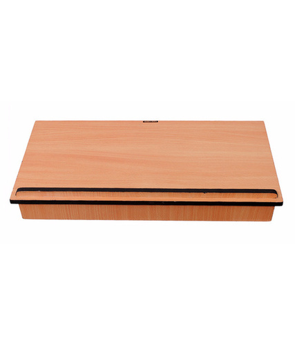 Wooden Footrest