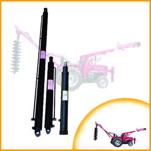 hydra boom hydraulic cylinder