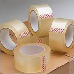 Self Adhesive Tapes