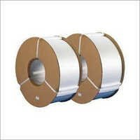 Strapping Roll for Automatic Machine