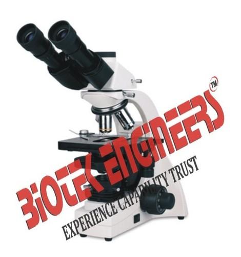 Co-axial Concept Microscope Fine Vision