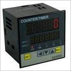 Timer/Counter/Tachometer