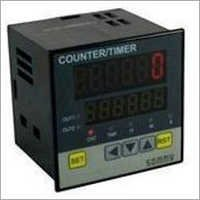 Mtec Cq Series 6 Digit Multifunction Timer Counter
