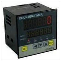 MTEC FG8 SERIES FREQUENCY DIGITAL METER
