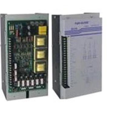 PANGLOBE E-SERIES P-SERIES POWER CONTROLLER