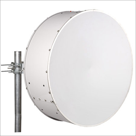 Omni Microwave Antenna