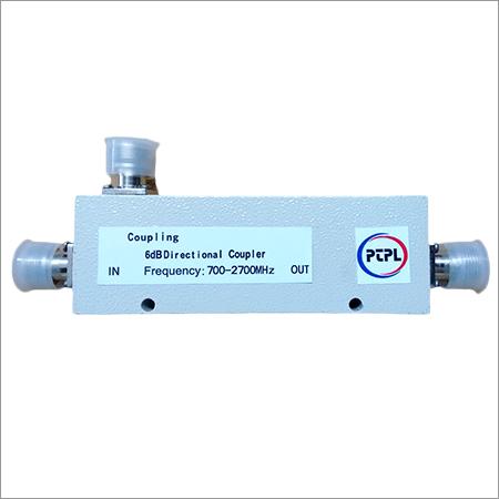 6DB RF Directional Coupler