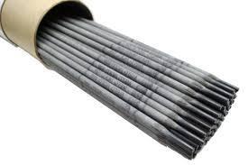 E8018 b6 Welding Rod