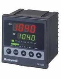 Tempreture Controller DC1010CT-101000-E
