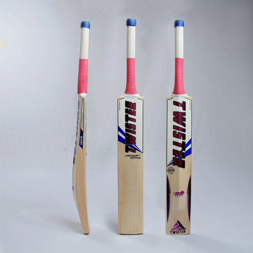 LIMITED EDITION BAT