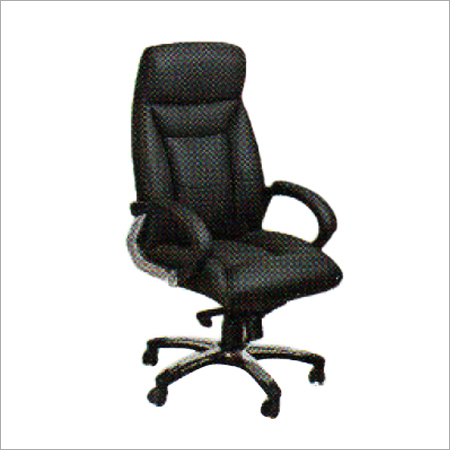 Office Revolving Chairs & Office Revolving Chairs - Office Revolving Chairs Manufacturer ...
