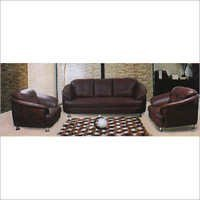 Multi Seater And Banquet Furniture