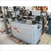 Used Traub Machinery
