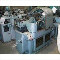 Sliding Head Beecher BR10