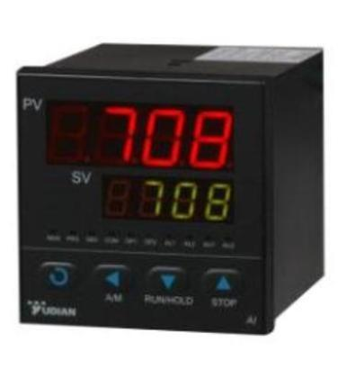 Advanced PID Controller 708