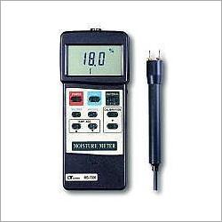 MS-7000 Moisture Meter