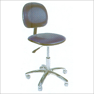 ESD Chairs and Trolleys