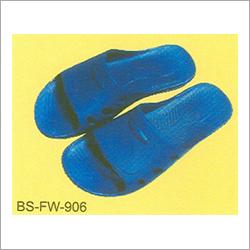 ESD Foot Wears