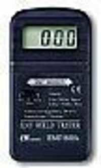EMF-822A
