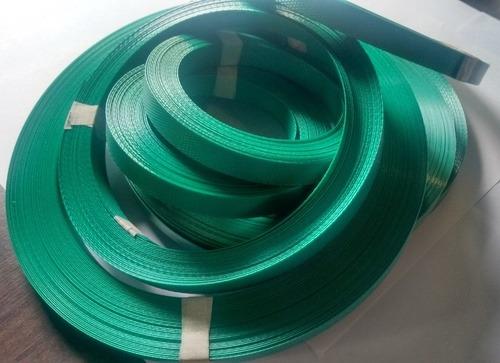 Plastic Packing Tape