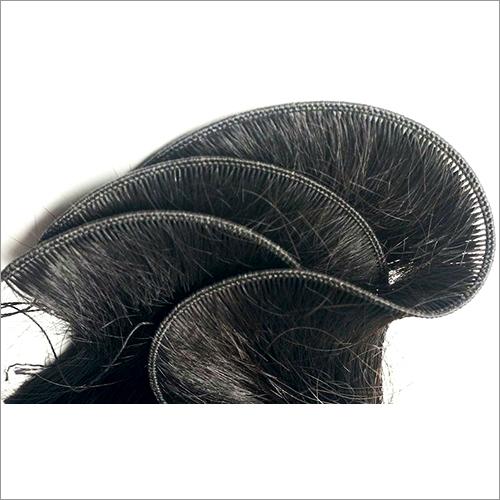 Micro Weft Hair