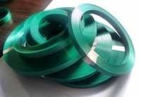 Plastic Packing Belt