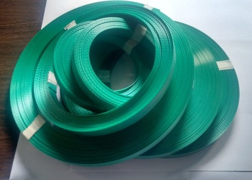 Timber Packaging Pet Strap