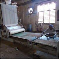 Coir Air Filter