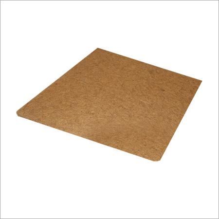 Coir Fibre Sheets