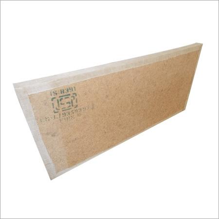 Coir Fiber Sheets