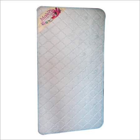 Reversible Coir Mattresses