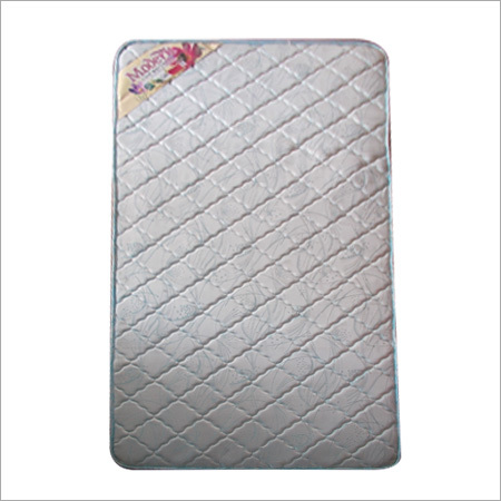 Coir Foam Mattresses