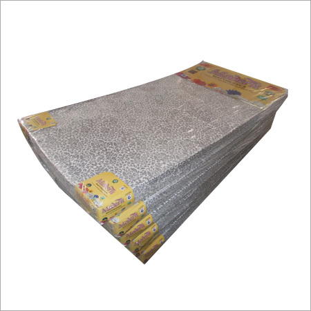 Mink Coir Mattress