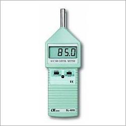 SL-4010 Laboratory Testing Instruments