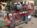 CYLINDRICAL GRINDER 1000 MM