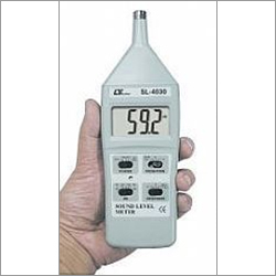 SL-4030 Lab Testing Instrument