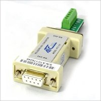 RS-232 To RS-422 Converter